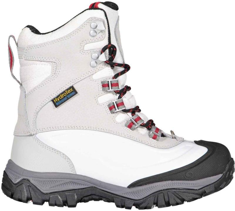 Sherpa scarpa invernali da donna Pajaru -
