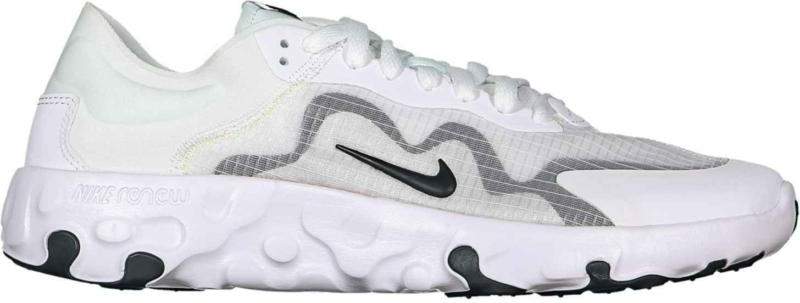 Nike sneaker homme Renew Lucent -