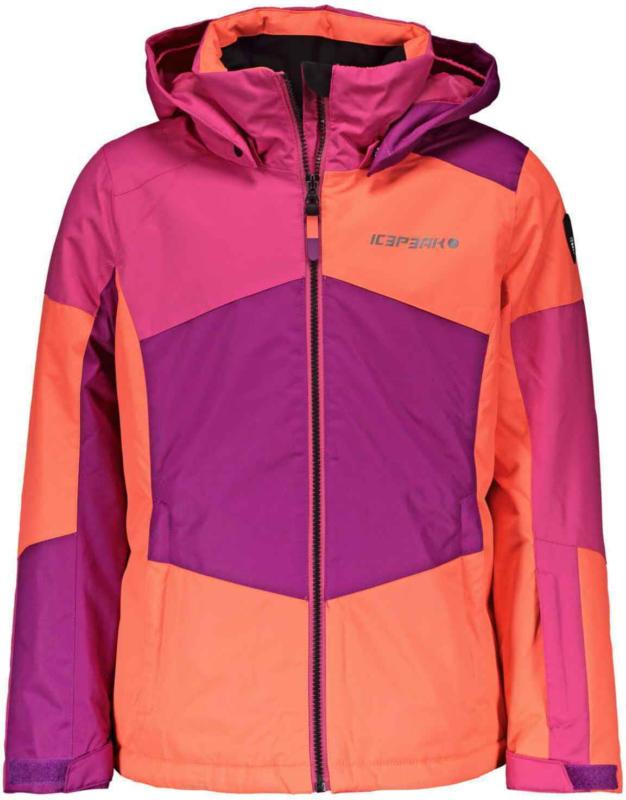 Icepeak giacca sci da bambini Pescara -