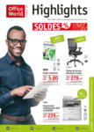Office World Offres Office World - al 24.02.2021