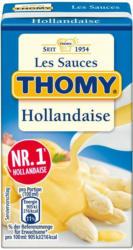 THOMY Hollandaise