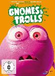 MediaMarkt Gnomes & Trolls