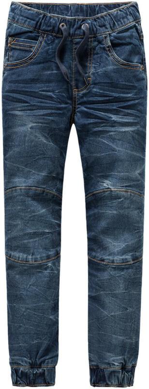Jungen Pull-on-Jeans aus Cord (Nur online)