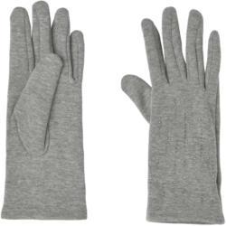 Damen Handschuhe mit Ziersteinen (Nur online)