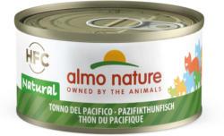 Almo Nature HFC Natural Pazifikthunfisch 70g