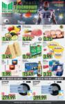 Marktkauf Wochenangebote - bis 06.02.2021