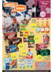 aktiv und irma Verbrauchermarkt GmbH Angebote vom 01.02.-06.02.2021 - bis 06.02.2021