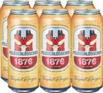 Denner Bière 1876 Feldschlösschen , 6 x 50 cl - au 28.06.2021