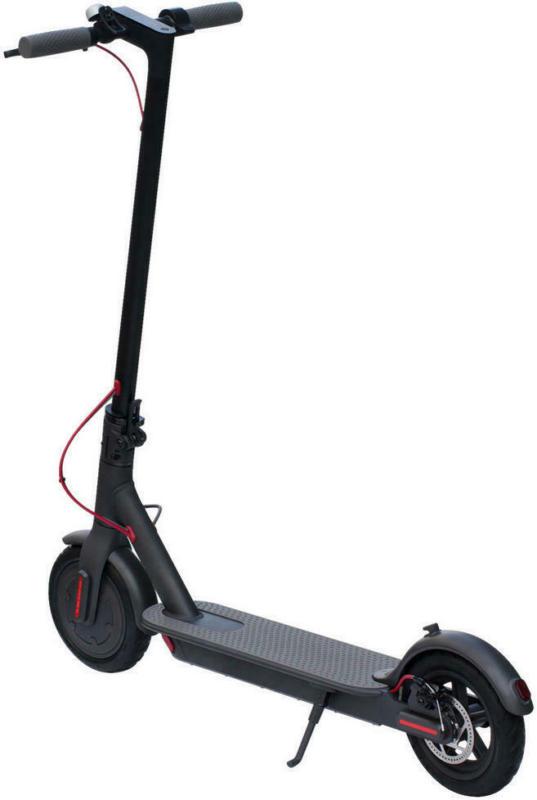 E-Scooter ESA 1900