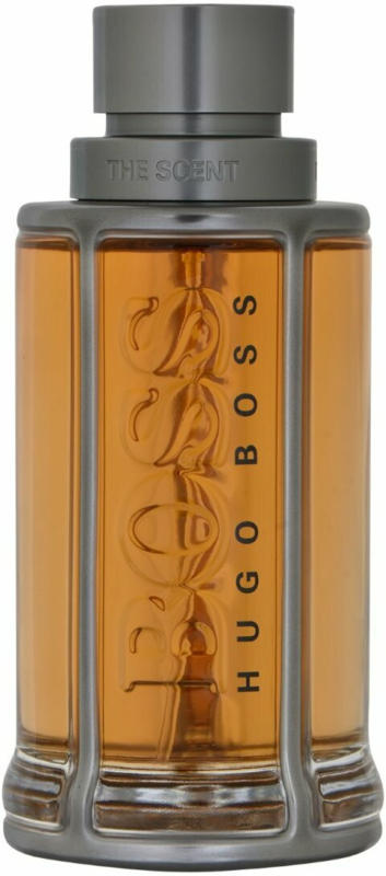 Hugo Boss The Scent After Shave Lotion 100 ml -
