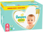 OTTO'S Pampers Premium Protection t. 4 9-14 kg 90 pannolini -