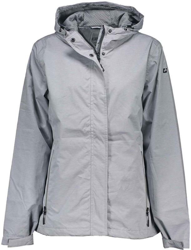 Killtec Veste fonctionnelle pour dames Catalea -
