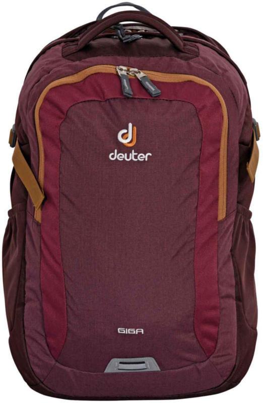 Deuter Daypack Giga -