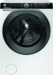 Waschmaschine Frontlader 9kg, 1400 U/min., HWPDQ49AMBC/1-S