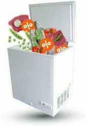 -25% auf Tiefkühlprodukte