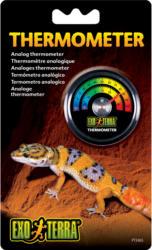 Exo Terra Thermometer