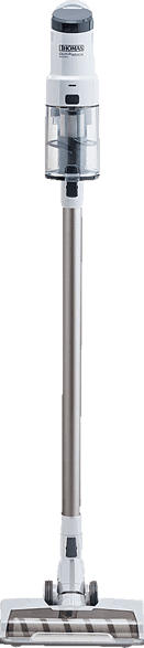 THOMAS 785303 Quick Stick Boost Akkusauger mit Stiel