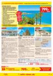 Netto Marken-Discount Unser Reisemagazin für Sie! - bis 28.02.2021