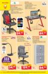 Netto Marken-Discount Bestellmagazin - bis 28.02.2021