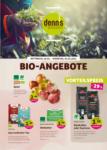 denn's Biomarkt Denn's Handzettel - bis 02.02.2021