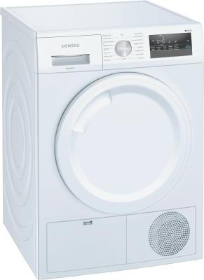 Siemens WT43HVEP