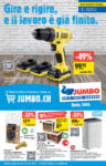 Jumbo Offerte Jumo - bis 14.02.2021