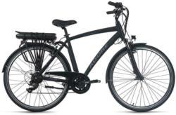 E-Bike 28'' Versailles 113E