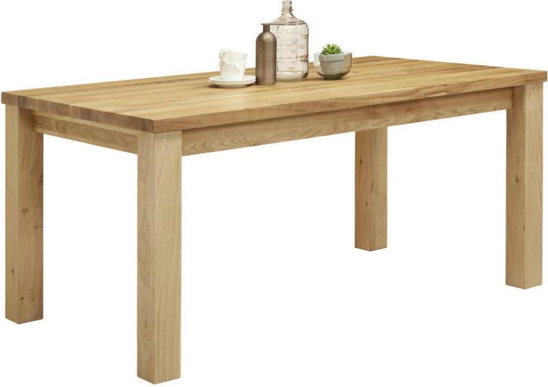 Esstisch in Holz 120/80/75 cm