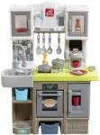 Möbelix Kinderküche Küchenchef