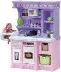 Möbelix Kinderküche Kleine Bäcker