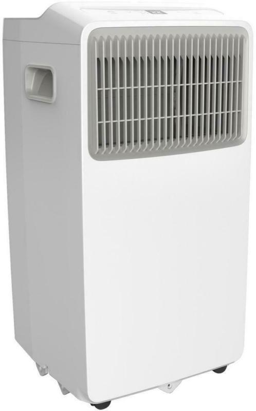 Klimaanlage Mppha-07crn7