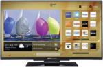 XXXLutz Wels - Ihr Möbelhaus in Wels Fernseher LED S 50.73 T2Cs