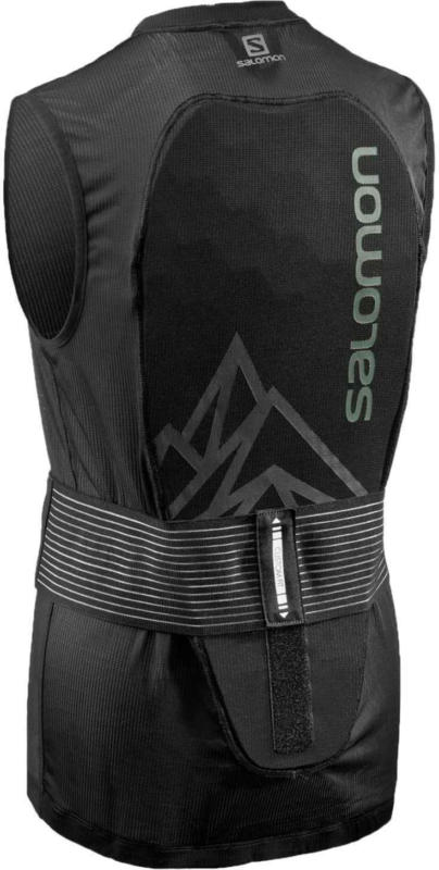 Salomon Flexcell Light Vest -