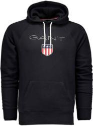 Gant Herren-Hoodie Shield -