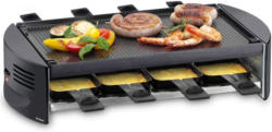 Trisa appareil à raclette Raclette Party -
