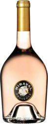 Miraval Rosé Côtes de Provence AOP 75 cl - 6 Stück
