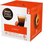 OTTO'S Nescafe Dolce Gusto Lungo 30 capsule -