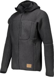 Haglöfs veste polaire pour hommes Pile Hood -
