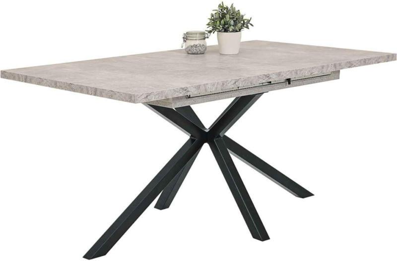 Tisch Malou -