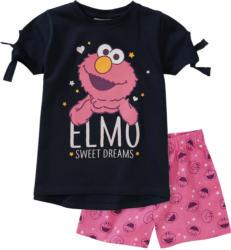 Sesamstraße Shorty mit Elmo-Motiv (Nur online)