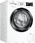 MediaMarkt BOSCH WAU28U00 Serie 6 Waschmaschine (9.0 kg, 1400 U/Min., A+++)