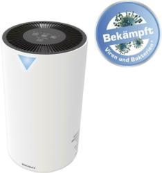 Luftreiniger 68094 Air Fresh Clean 300