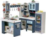 Möbelix Kinderküche Begehbar