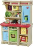 Möbelix Kinderküche Lebensstil