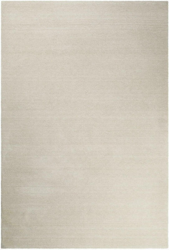 Webteppich Esp-4223-29