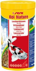 Koi Nature 1000 ml / 330 g