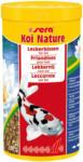 HELLWEG Baumarkt Koi Nature 1000 ml / 330 g