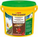HELLWEG Baumarkt Pond Granulat 3800 ml / 550 g