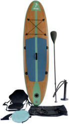 Stand UP Paddle I-Sup 4000