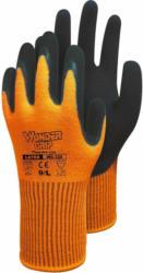 "Handschuhe ""Thermo Lite"" Gr.11 11"